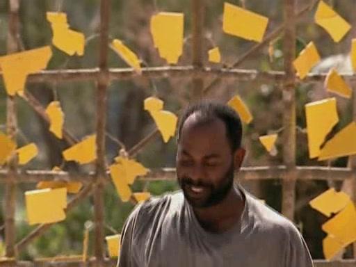 File:Survivor.Vanuatu.s09e07.Anger,.Threats,.Tears....and.Coffee.DVDrip 361.jpg