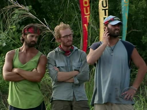 File:Survivor.s11e09.pdtv.xvid-ink 121.jpg
