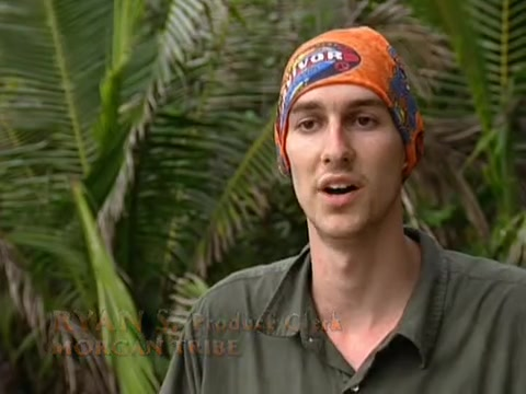 File:Survivor.S07E02.DVDRip.x264 026.jpg