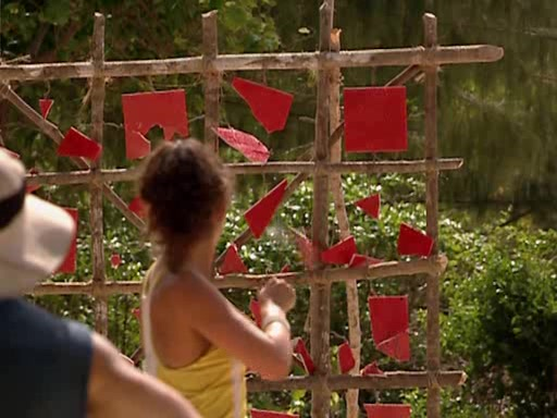 File:Survivor.Vanuatu.s09e07.Anger,.Threats,.Tears....and.Coffee.DVDrip 339.jpg