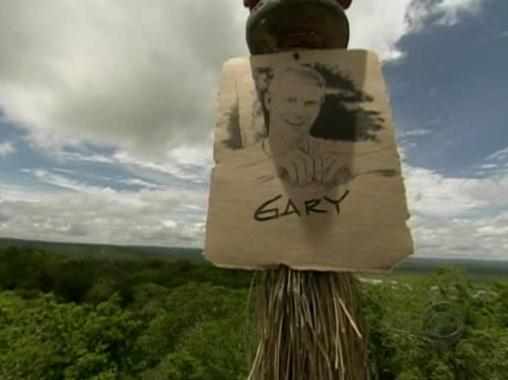 File:Gary rites.jpg