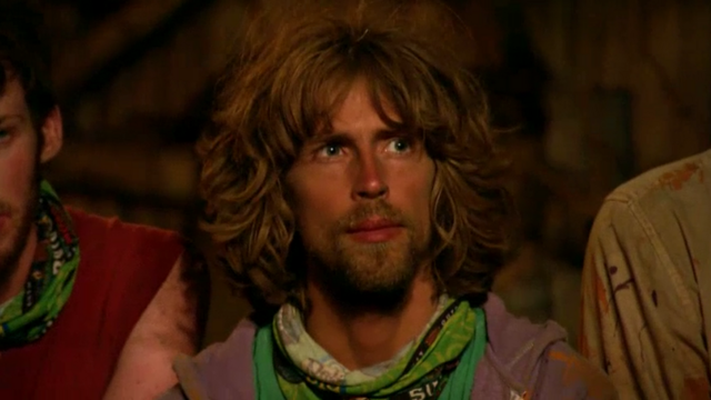 File:Survivor Caramoan episode 9 Tribal Council Erik reacts to Malcolm playing Reynold's Idol.png