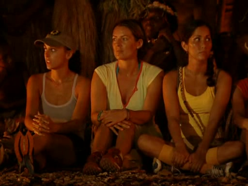 File:Survivor.Vanuatu.s09e01.They.Came.at.Us.With.Spears.DVDrip 111.jpg