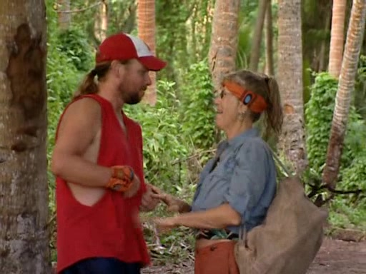 File:Survivor.Vanuatu.s09e12.Now.How's.in.Charge.Here.DVDrip 256.jpg