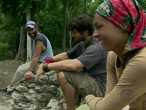File:Survivor.s11e09.pdtv.xvid-ink 071.jpg