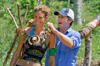 File:Survivor kim article story main.jpg
