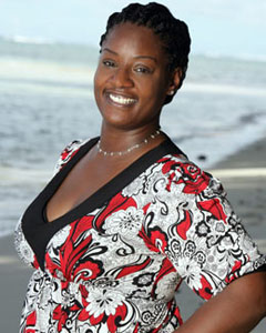 File:Cirie-fields-survivor-20.jpg