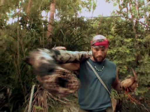 File:Survivor.Vanuatu.s09e07.Anger,.Threats,.Tears....and.Coffee.DVDrip 049.jpg