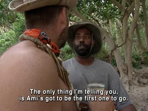 File:Survivor.Vanuatu.s09e08.Now.the.Battle.Really.Begins.DVDrip 328.jpg