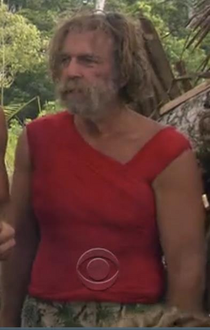 File:Tarzan Woman.png