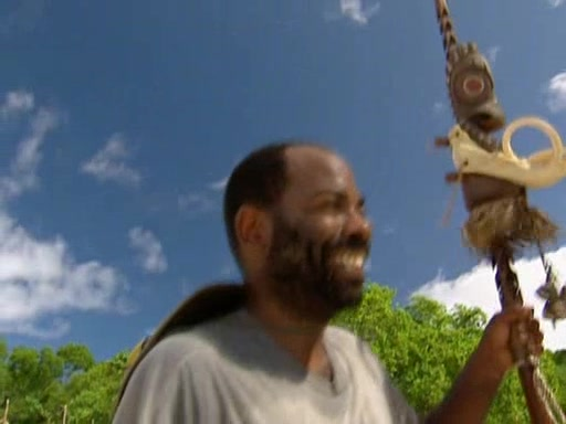 File:Survivor.Vanuatu.s09e07.Anger,.Threats,.Tears....and.Coffee.DVDrip 368.jpg