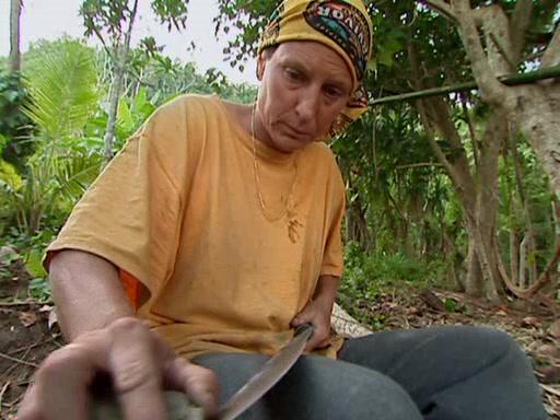 File:Survivor.Vanuatu.s09e03.Double.Tribal,.Double.Trouble.DVDrip 090.jpg