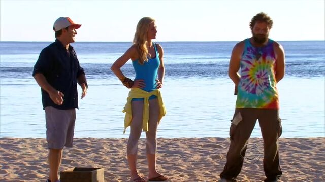 File:Survivor.s27e01.hdtv.x264-2hd 0511.jpg