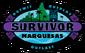 Marquesas NB