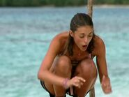 Survivor.Vanuatu.s09e04.Now.That's.a.Reward!.DVDrip 375