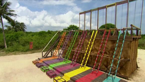 File:Fun climb caramoan ladders.jpg