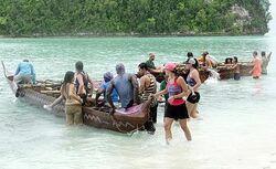 Micronesiaep1
