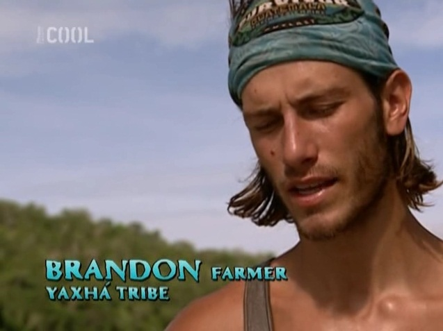 File:Survivor.S11E06.Big.Ball.Big.Mouth.Big.Trouble.DVBS.XviD.CZ-LBD 053.jpg