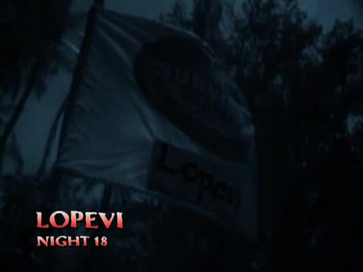 File:Survivor.Vanuatu.s09e08.Now.the.Battle.Really.Begins.DVDrip 048.jpg