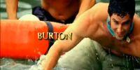 Burton Roberts/Gallery