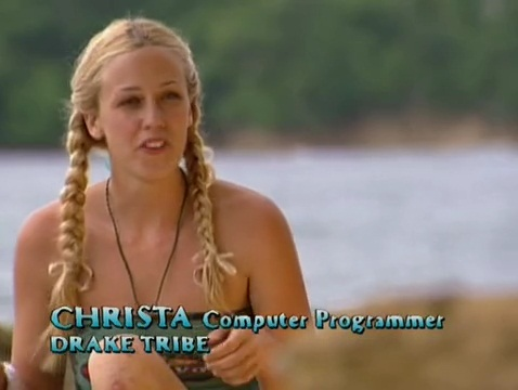 File:Survivor.S07E02.DVDRip.x264 079.jpg