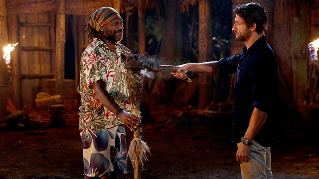 File:Australian-Survivor-Episode-6-Tribal-Council-Vavau---Barry-Leaves5.jpg