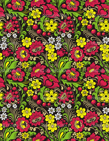 File:Depositphotos 2706267-Seamless-pattern.jpg