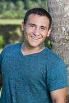 S26 Brandon Hantz