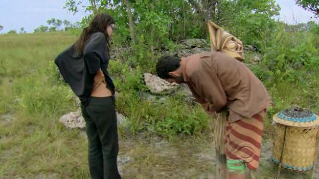 File:Survivor.Tocantins.s18e08.The.Dragon.Slayer 267.jpg