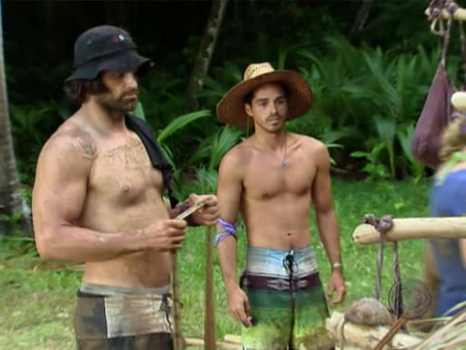 File:Survivor.s16e05.pdtv.xvid-gnarly 211.jpg