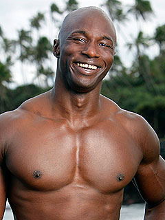 File:James-survivor-240.jpg