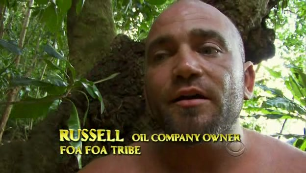 File:Survivor.s19e02.hdtv.xvid-fqm 311.jpg