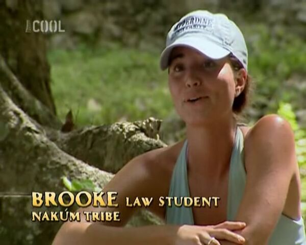 File:Survivor.S11E01.Big.Trek.Big.Trouble.Big.Surprise.DVBS.XviD.CZ-LBD 442.jpg