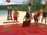 Survivor.Vanuatu.s09e04.Now.That's.a.Reward!.DVDrip 359