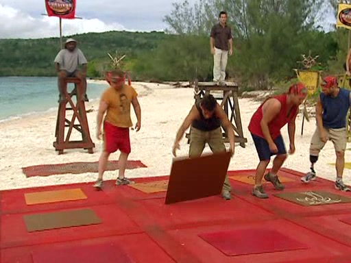File:Survivor.Vanuatu.s09e04.Now.That's.a.Reward!.DVDrip 359.jpg