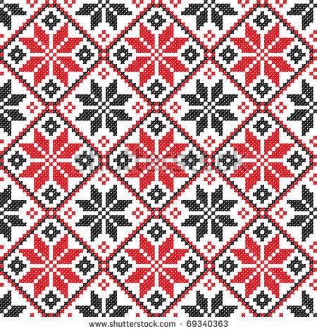 File:Stock-vector-seamless-embroidered-good-like-handmade-cross-stitch-ethnic-ukraine-pattern-69340363.jpg