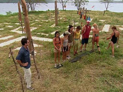 File:Survivor.Vanuatu.s09e11.Surprise.and.Surprise.Again.DVDrip 308.jpg