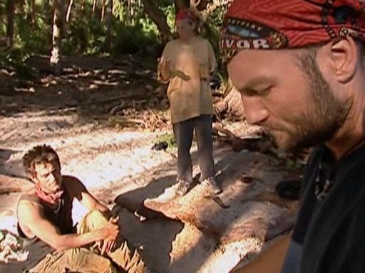 File:Survivor.Vanuatu.s09e07.Anger,.Threats,.Tears....and.Coffee.DVDrip 273.jpg