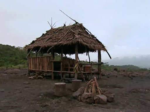 File:Survivor.Vanuatu.s09e13.Eruption.of.Volcanic.Magnitudes.DVDrip 194.jpg