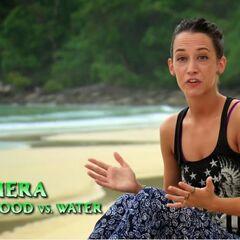 Ciera's first <a href=