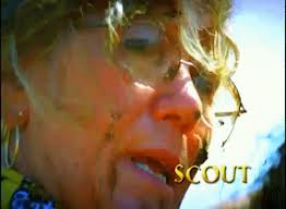 File:ScoutOpening1.jpg