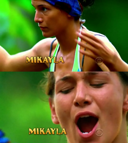 File:Intro sp mikayla.png