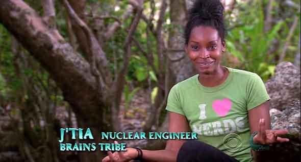 File:Jtia-J'tia-Taylor-survivor-.jpg