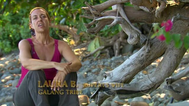 File:Survivor.s27e07.hdtv.x264-2hd 246.jpg