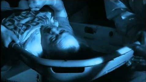 File:Bruce medevaced panama.jpg