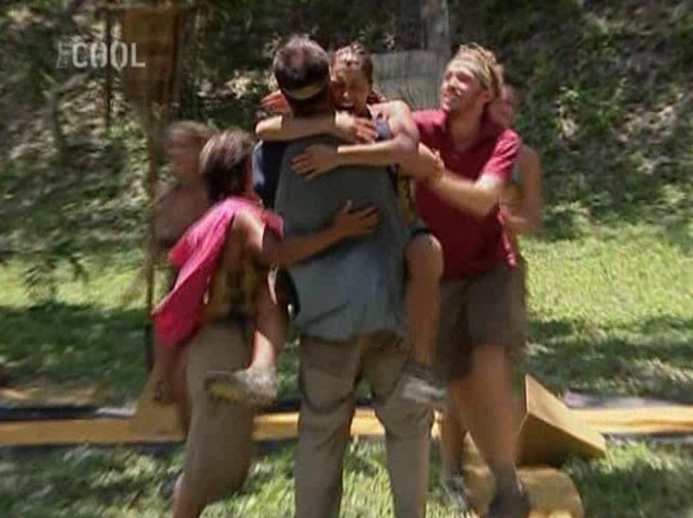 File:Survivor.S11E06.Big.Ball.Big.Mouth.Big.Trouble.DVBS.XviD.CZ-LBD 038.jpg