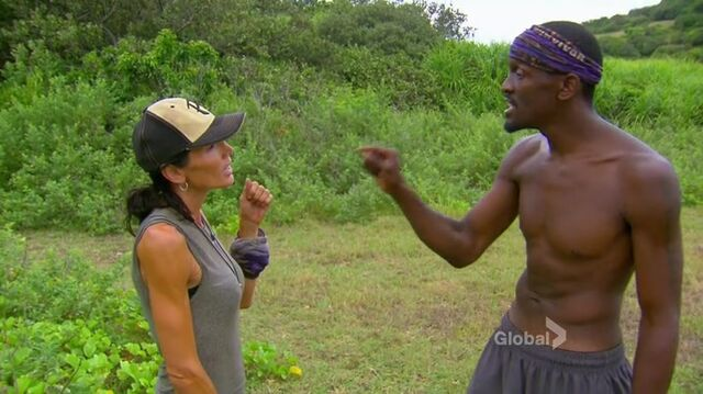 File:Survivor.s27e14.hdtv.x264-2hd 0406.jpg