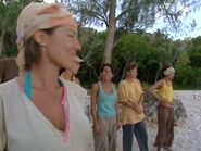 Survivor.Vanuatu.s09e04.Now.That's.a.Reward!.DVDrip 310