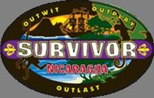 File:NIcaragua NB.png