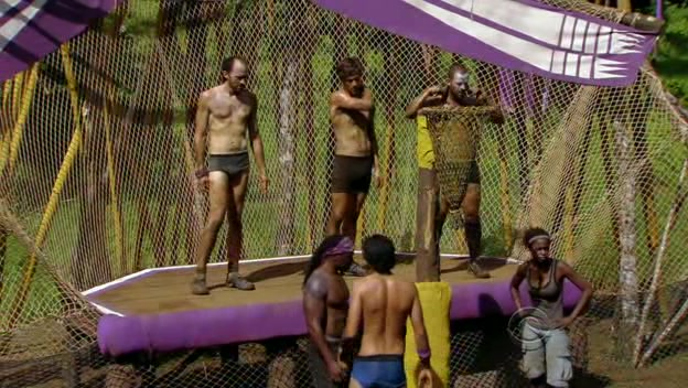 File:Survivor.s19e02.hdtv.xvid-fqm 193.jpg